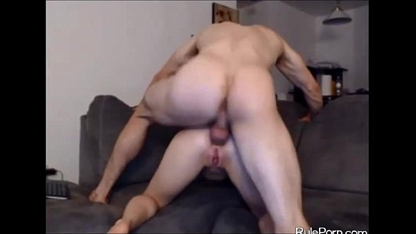 Bokep Amateur Anal With No Mercy