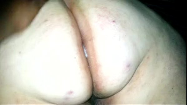 Bokep Brittany loves anal