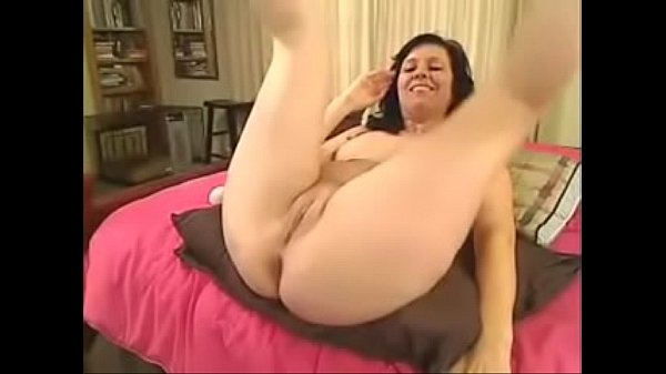 Bokep Mature Cams Anal Sex
